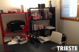 Studio-di-Trieste