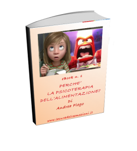 ebook1cover3d