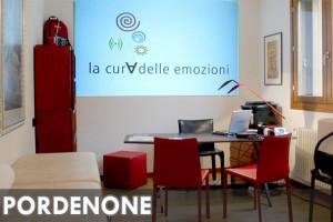 Studio-di-Pordenone